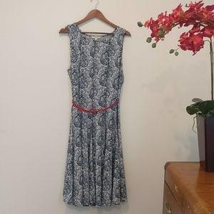 Haani Sun Dress